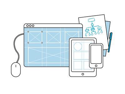 design ui icon ux design icon www pixshark com images galleries with
