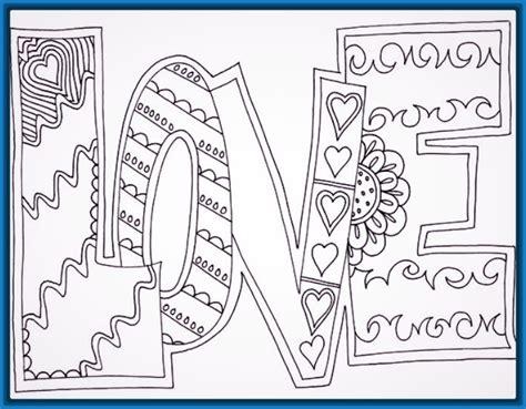imagenes de amor a la lapiz variadas imagenes dibujadas a lapiz imagenes de dibujos