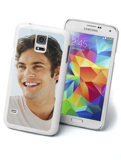 Promo Flip Cover Ume Samsung S3 Galaxy Alpha Alfa G850 Sarung Hp L code promo et reduction sur les samsung galaxy samsung