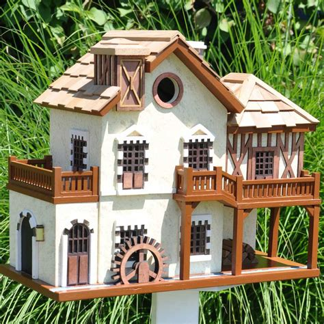bird houses for sale online cheap dovecote