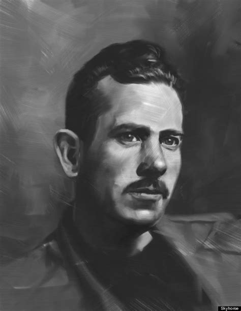 10 interesting john steinbeck facts my interesting facts six facts about of mice and men author john steinbeck