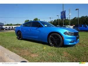 Blue Dodge Charger 2016 B5 Blue Pearl Dodge Charger R T 113172148 Gtcarlot