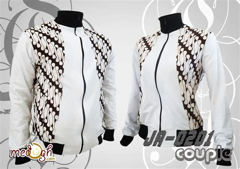 Ftn Best Seller Jaket Wanita Spandek Putih Jaket Luvaple Ft jaket batik parang ja 0201 batik oke punya