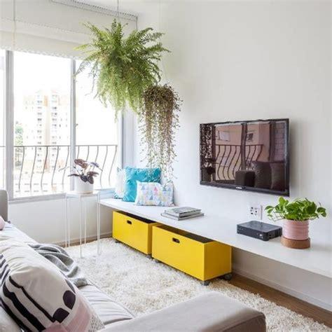compra apartamento comprar apartamento qual o melhor andar mocambo