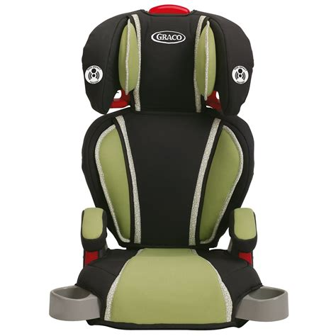 best booster seats best booster seat a guide baby transports