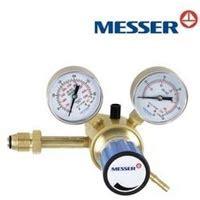 Regulator Oxygen Messer Made In German oxygen regulator manufacturers suppliers exporters in india