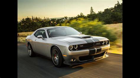 Dodge Race by 2017 Dodge Challenger 392 Race Car