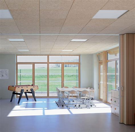 led office ceiling lights led office ceiling lights a great fit for any office