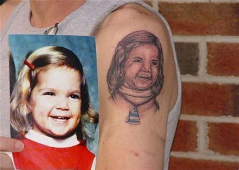 tattoo photo fail tattoo kid fail funniest tattoo fails