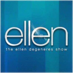 Ellentv Com Giveaway - music fans love ellentv sweepstakes sweepstakes advantage