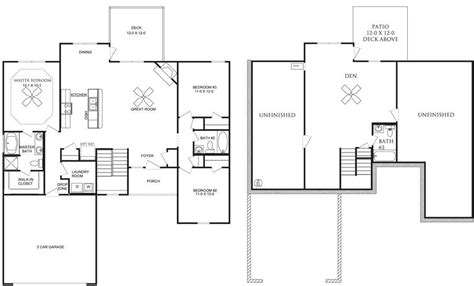 wisteria floor plan wisteria floor plan 28 images the wisteria showflat