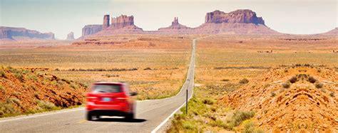 Arizona Car Insurance   Cheap Car Insurance Quotes AZ