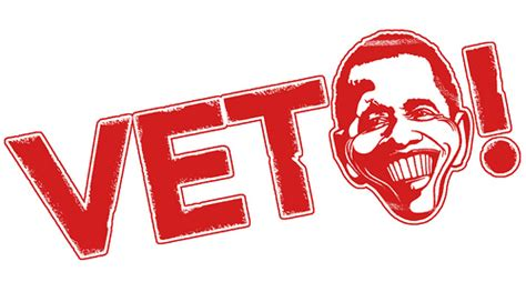 veto definition veto definition meaning