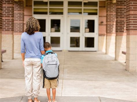how to help a with separation anxiety separation anxiety how to help your child overcome it