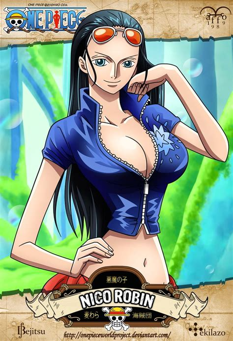 robin one 313 best images about nico robin one on