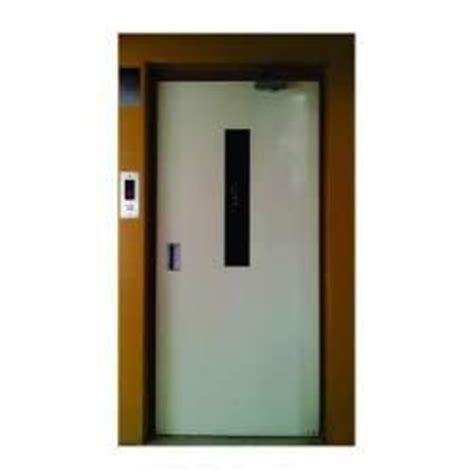 elevator swing doors ms swing elevator door manufacturers suppliers exporters