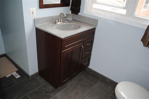 bathroom tiles alexandria alexandria bathroom remodel jabs construction