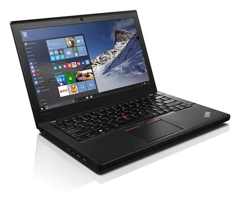 Laptop Lenovo Thinkpad Series lenovo thinkpad r32 notebook laptop pc series driver update and drivers installation dvd disk