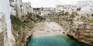 best beaches in italy 8 of the best beaches in italy business insider