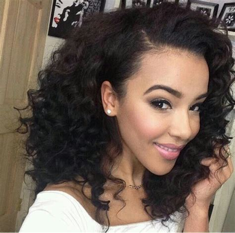 weave hairstyles for 50 black weave styles for women over 50 hairstylegalleries com