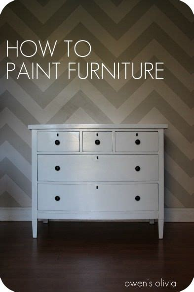how to paint a dresser painting a dresser white bukit