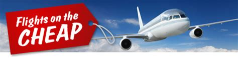 minute travel cheaptickets travel deals