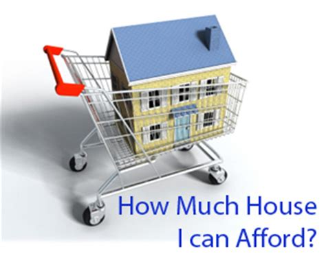 how much i can afford to buy a house what type of home can you buy in dublin in your price range central ohio real