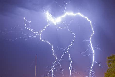 imagenes en movimiento de tormentas fotos de rayos y algo de informacion taringa