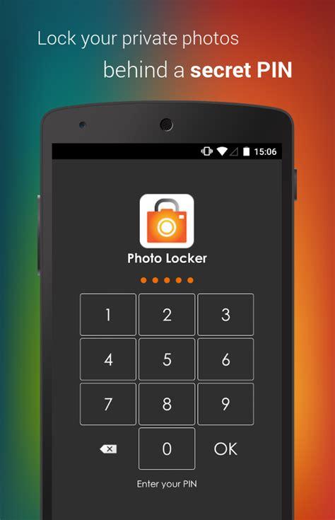 locker pro apk photo locker pro v1 2 1 apk todoapk net