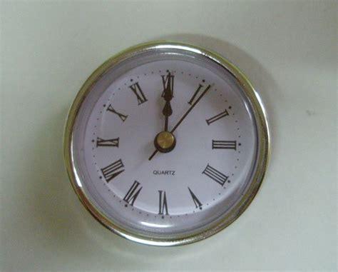 Mechwo Wall Clock Mechanism Decoupage Craft Supplies