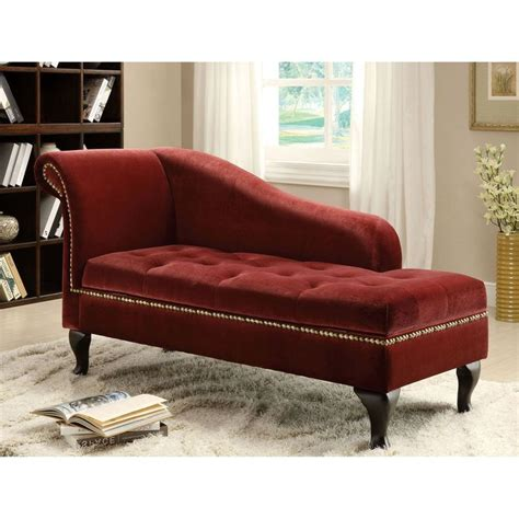 wide chaise lounge indoor littlesmornings com wide chaise lounge indoor u shaped