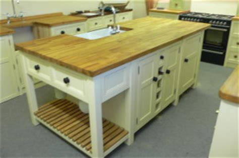 great compact kitchen island with belfast sink and a is2 belfast sink island unit the olive branch the