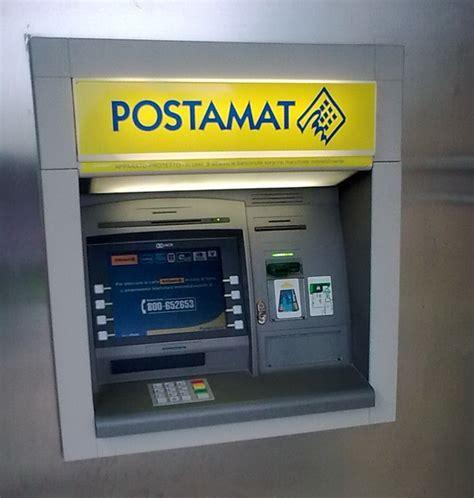 ufficio postale arma di taggia santo stefano al mare attivo presso l ufficio postale un