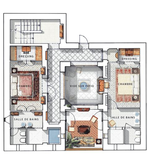 Moroccan House Plans by Images Moroccan Living Room House Moroccan