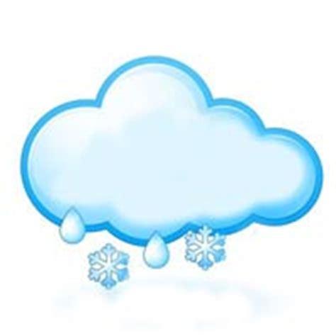 previsioni meteo fiorano modenese meteo neve pioggia sassuolo 2000