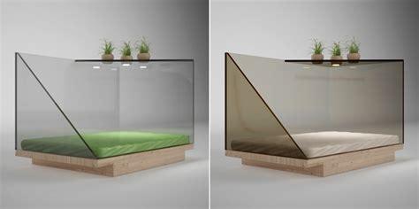 designer dog beds athos designer dog beds the paper
