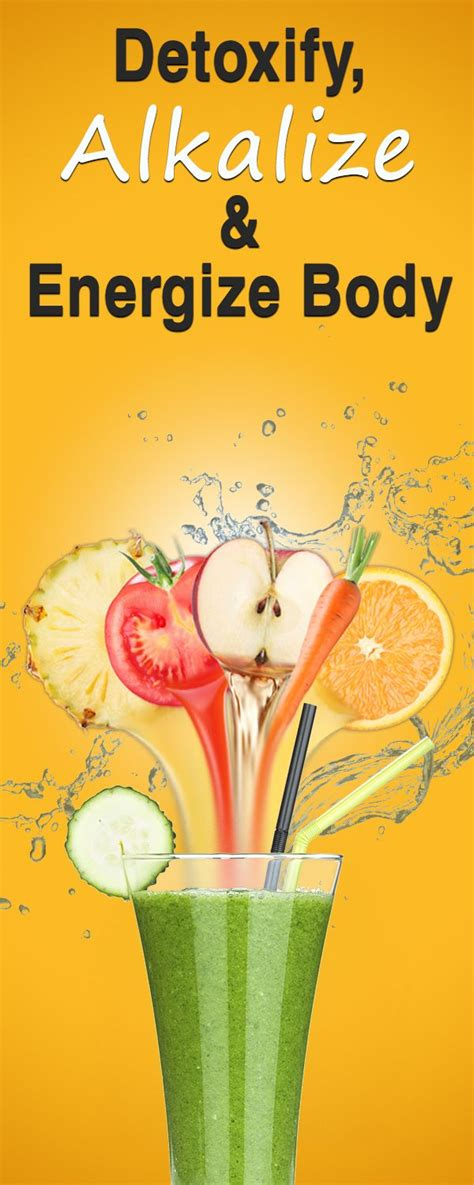 Planet K Detox Drinks by 17 Best Images About Free Thinksheets Worksheets On