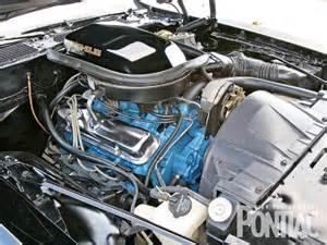 Pontiac 400 Engine Horsepower 301 Moved Permanently
