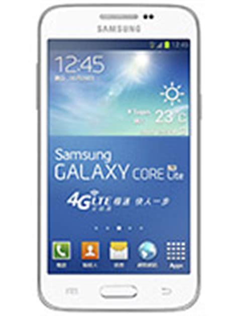 Harga Samsung S3 Lite harga samsung galaxy grand update november 2015