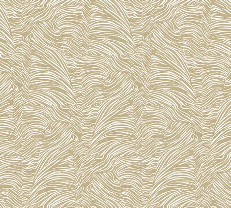 faux bois wallpaper faux bois linen wallpaper monmeehan spoonflower