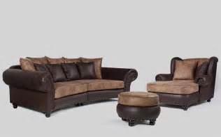 kolonialstil sofa kolonialstil haus ideen