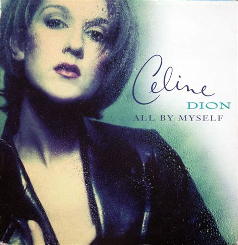 all by myself c 233 line dion all by myself cd single discogs