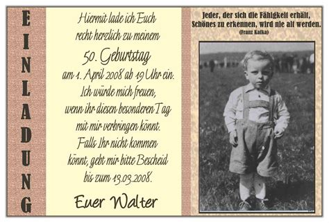 Word Vorlage Geburtstagseinladung Kostenlose Geburtstagseinladungen Vorlagen Einladungen Geburtstag