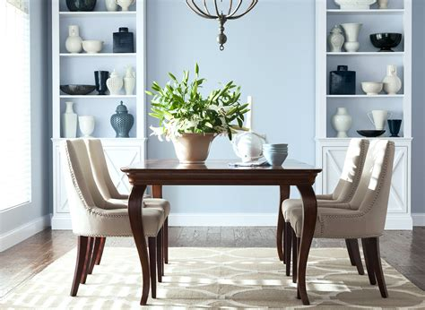 kitchen dining room ideas 2018 answered these are the dining room colours of 2018 dining room lighting