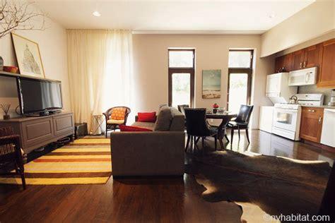 apartamentos turisticos new york atractivos tur 237 sticos alternativos para su segunda vez en