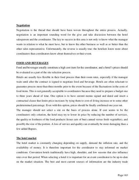 Religion Is The Root Of All Evil Essay by Physician Assisted Essay Outline Like Success