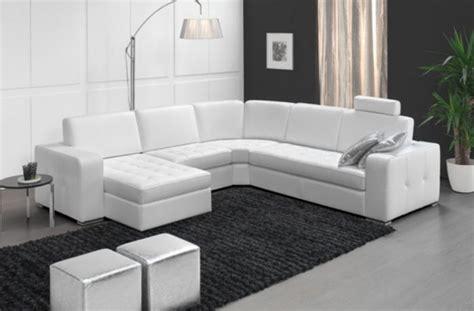 ritiro divano usato vendita cucine e arredamento a roma ritiro mobili usati