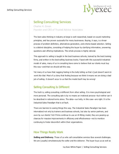 Business Intelligence Consultant Cover Letter by Intelligence Consultant Cover Letter Business Intelligence Consultant Cover Letter Sle Sap