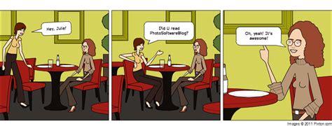 Home Design Freeware Reviews by Pixton An Online Comic Strip Creator For Studies Amp Fun