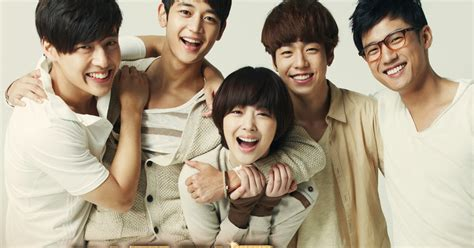 free download mp3 closer ost to the beautiful you ost to the beautiful you download lagu ost